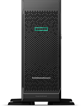 HPE-Dl385