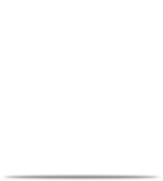 ClearNODE logo